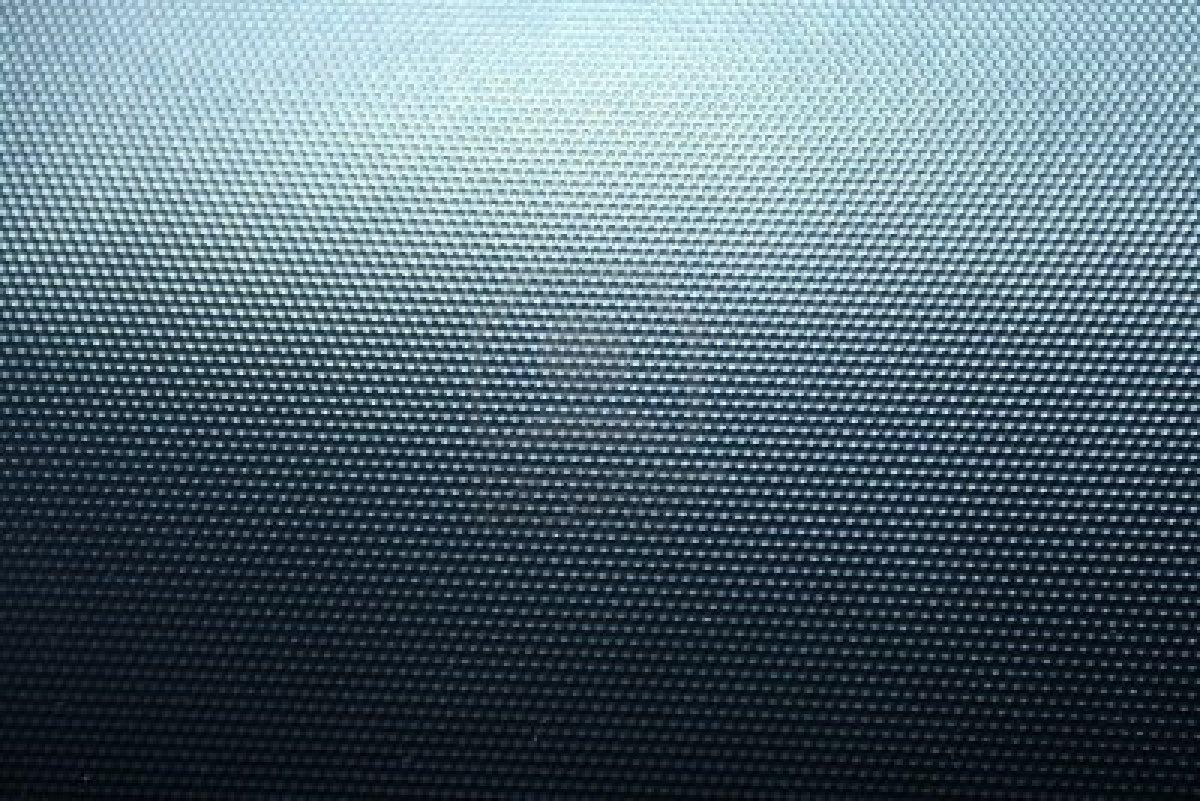 7870021-black-pvc-plastik-textur-f-r-hintergrund-verwenden.jpg