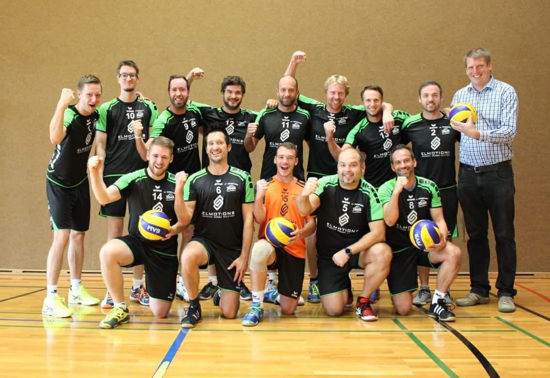 Volleyball HeLL-Boys_Elmotions.jpg