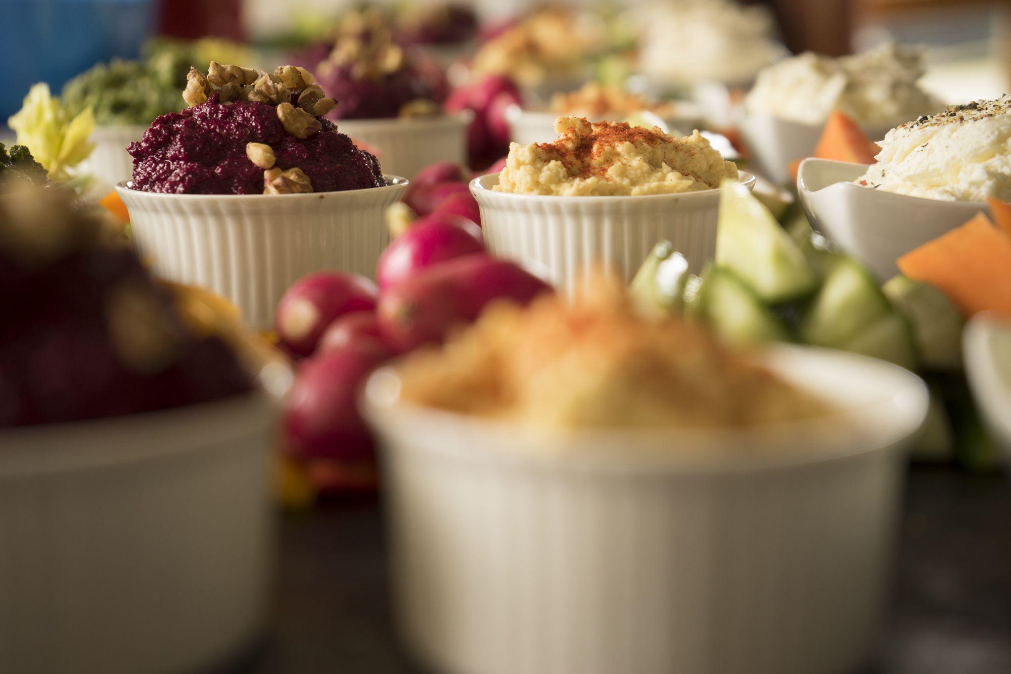 wedding platters full.jpg