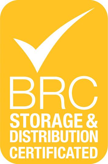 BRC S&D Certificated-Col.jpg