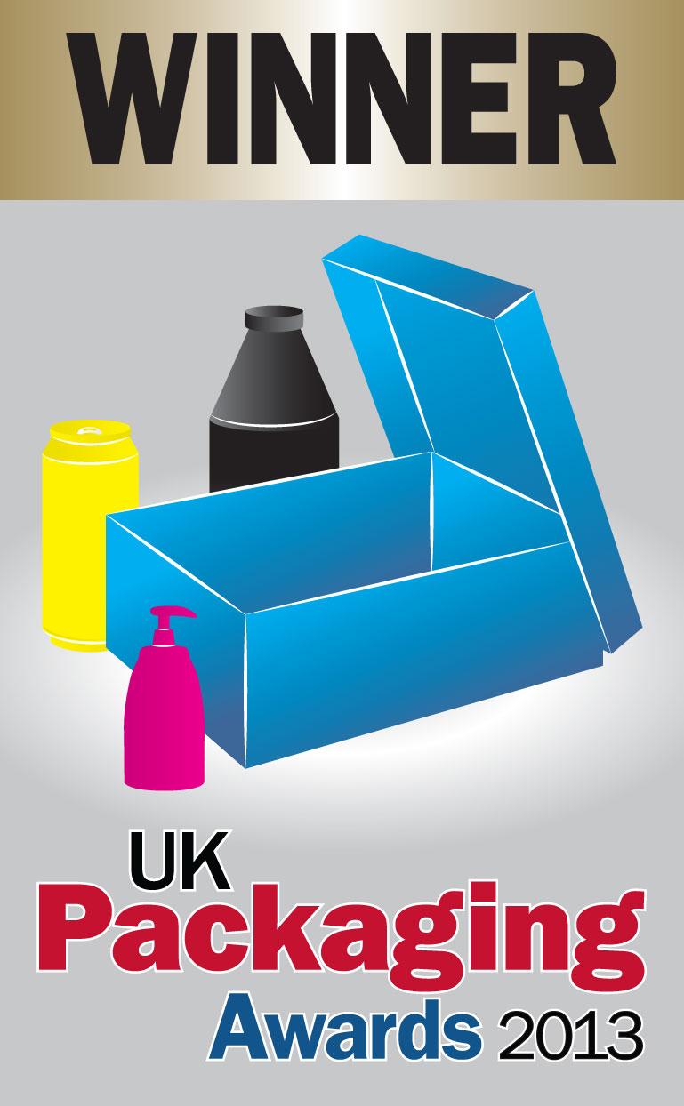 UKPAwards_2013_winner_WEB.jpeg