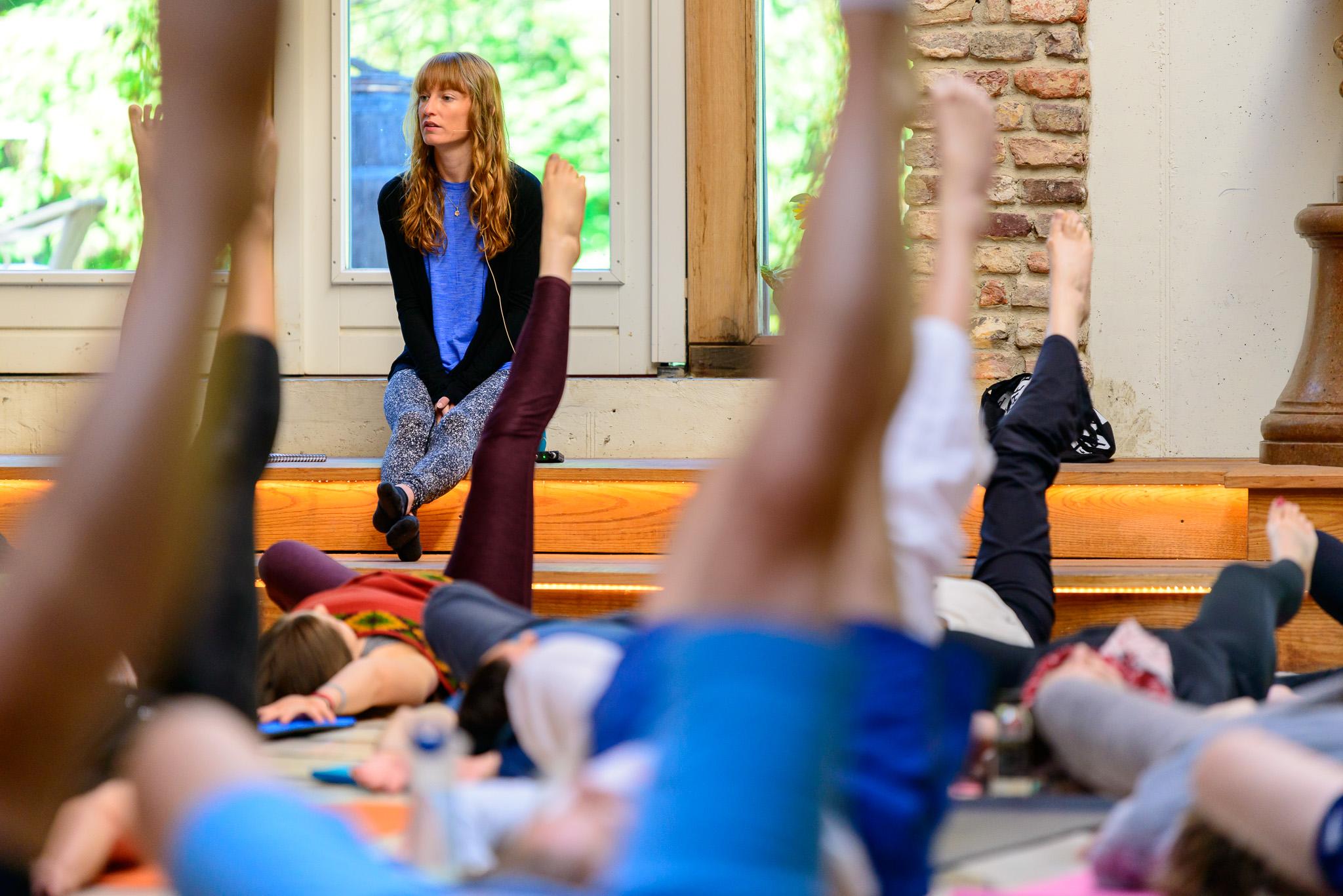 Yoga-Castle-De-Berckt-1-2.jpg