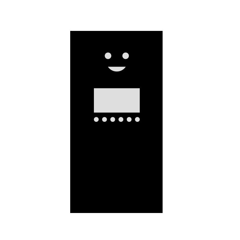 021-vlag-02.png