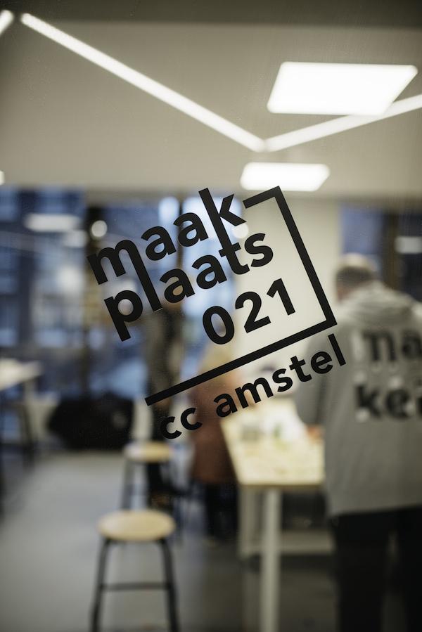 OPENING-MAAKPLAATS-AMSTEL-JIMENAGAUNA-18.jpg