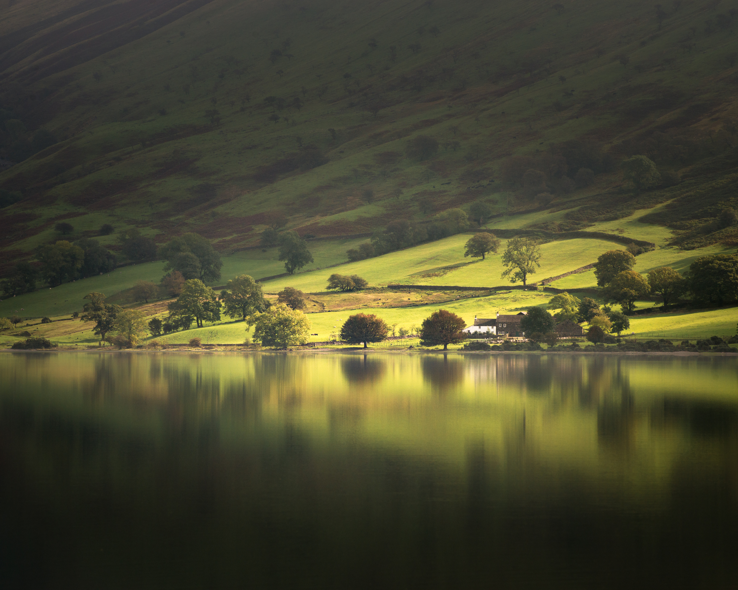 Scafell reflections.jpg