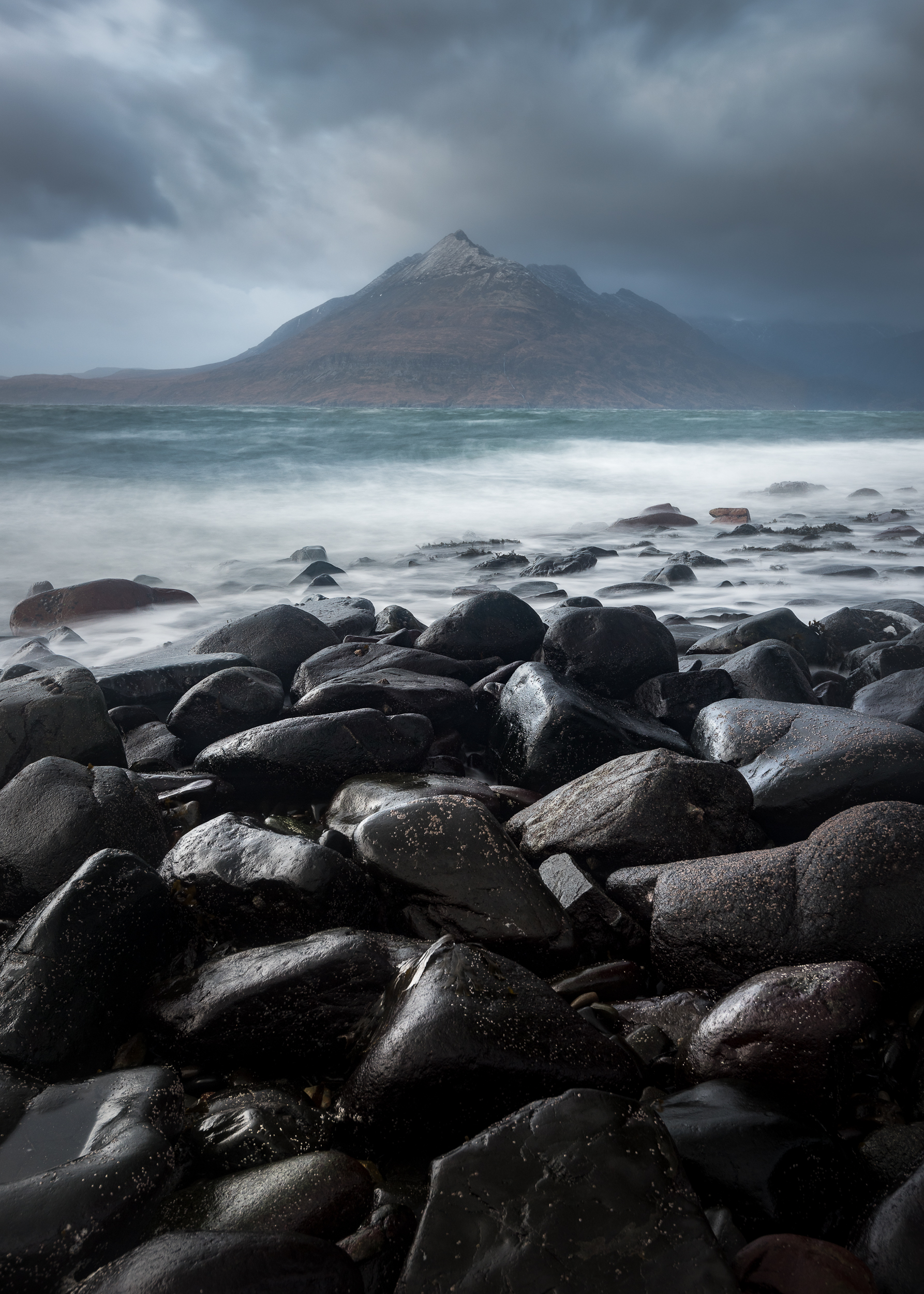 Elgol Black Rocks.jpg
