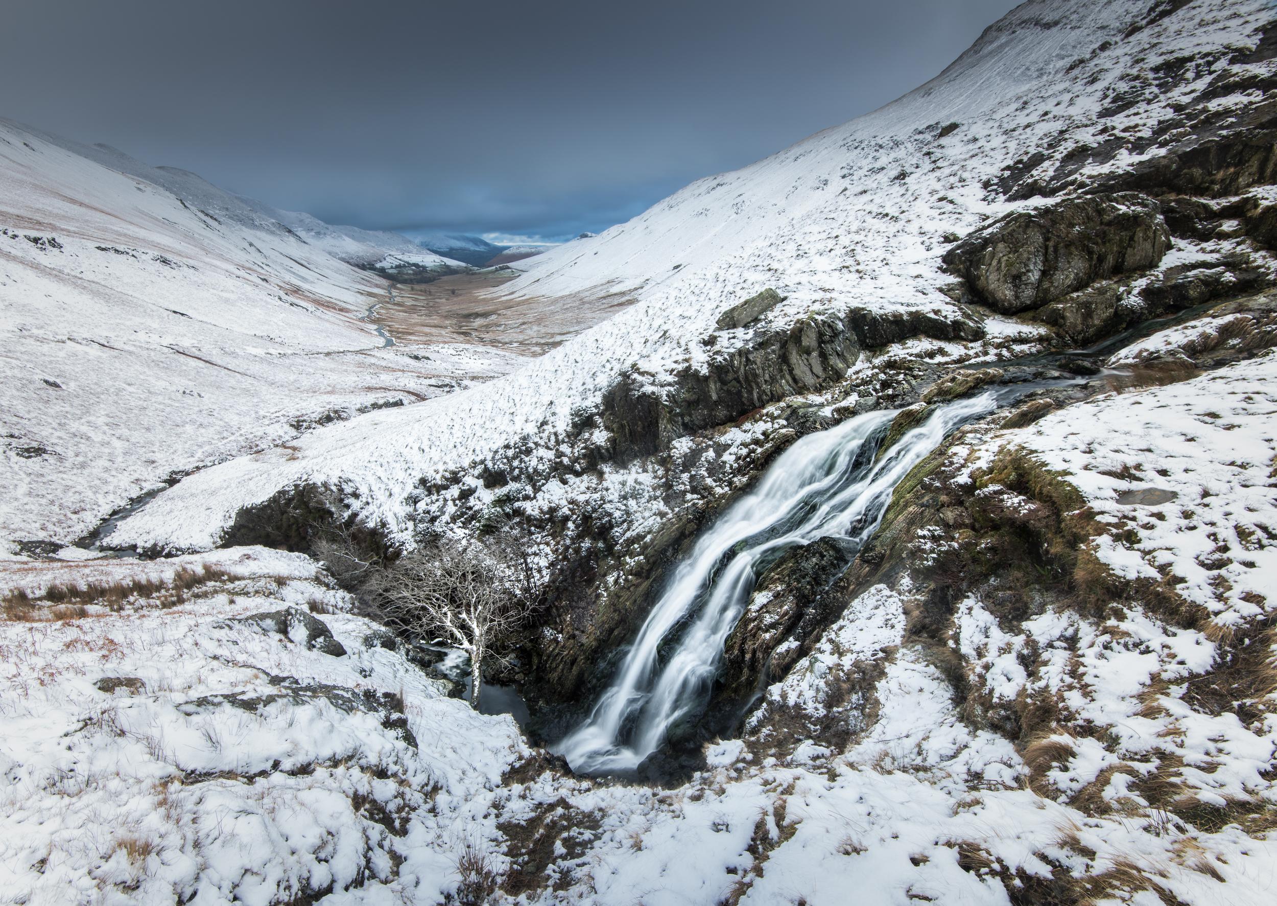 snowfalls-Edit.jpg
