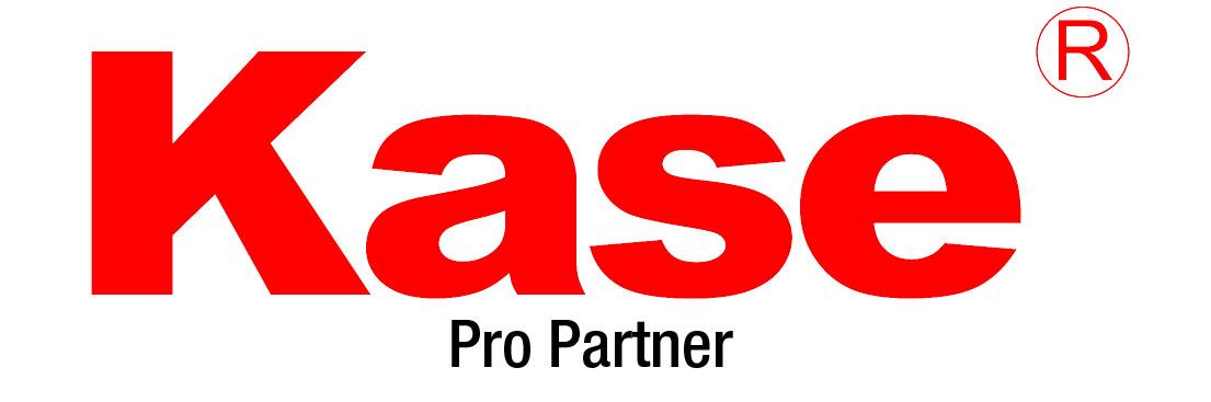 Kase-logo-sm.jpg