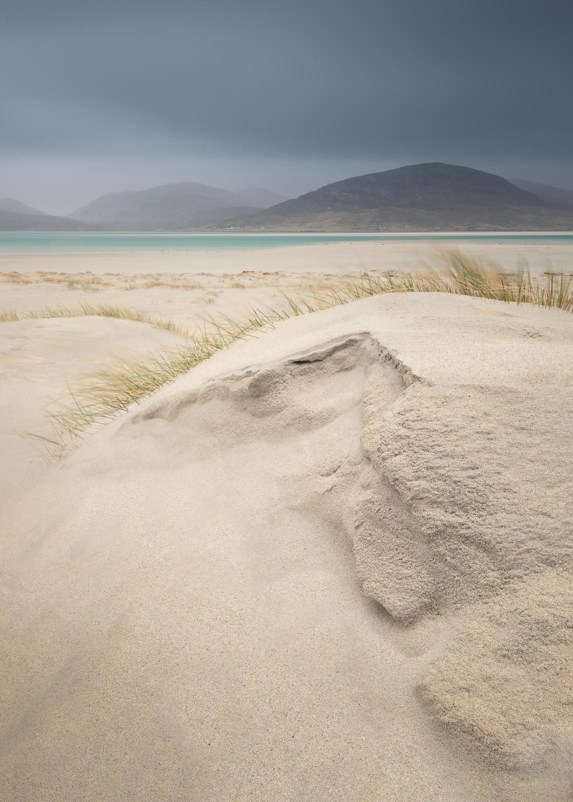 dunes 4.jpg