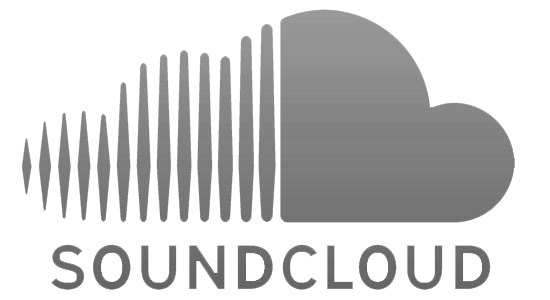 soundcloud-logo-3 kopi.png