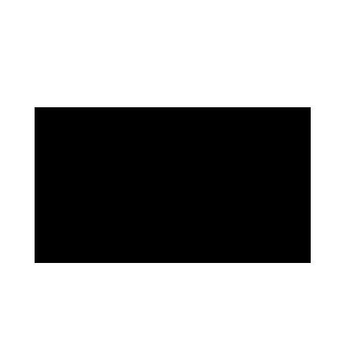 Pust logo six voices transparent.png