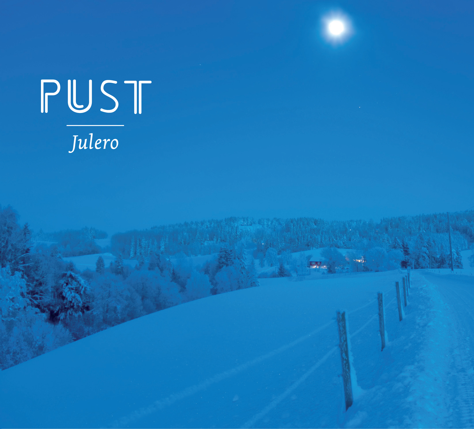 Julero_cover_forside.jpg