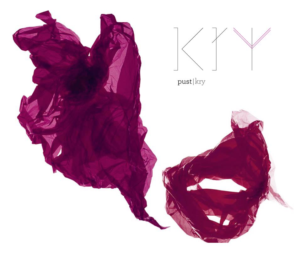 Kry_cover.jpg