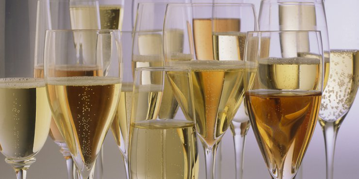 wien_champagne.jpg