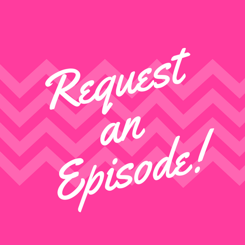 Episodes (3).png