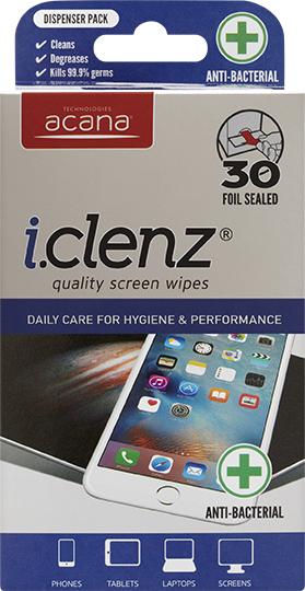 Acana iClenz_web.jpg