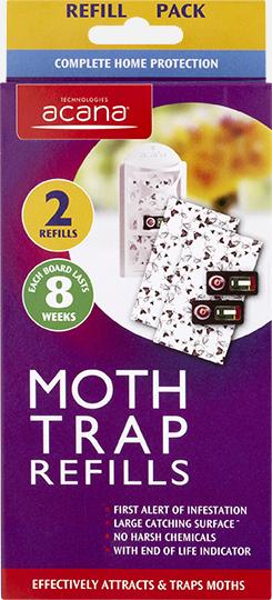 Moth Trap Refill_web.jpg