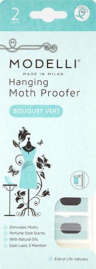 Hanging Moth Bouquet_2 units_web.jpg