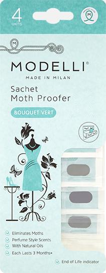 Haning Moth Bouquet Vert_4 units_web.jpg