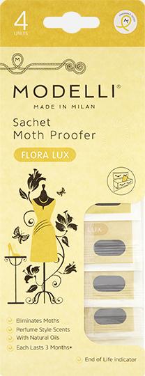 Hanging Moth Flora Lux_4 units_web.jpg