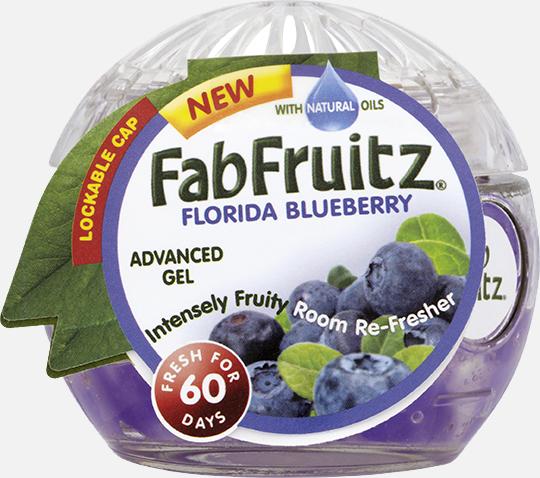 FabFruitz Gel Florida Blueberry_web .jpg