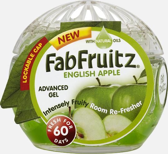 FabFruitz Gel English Apple_web.jpg