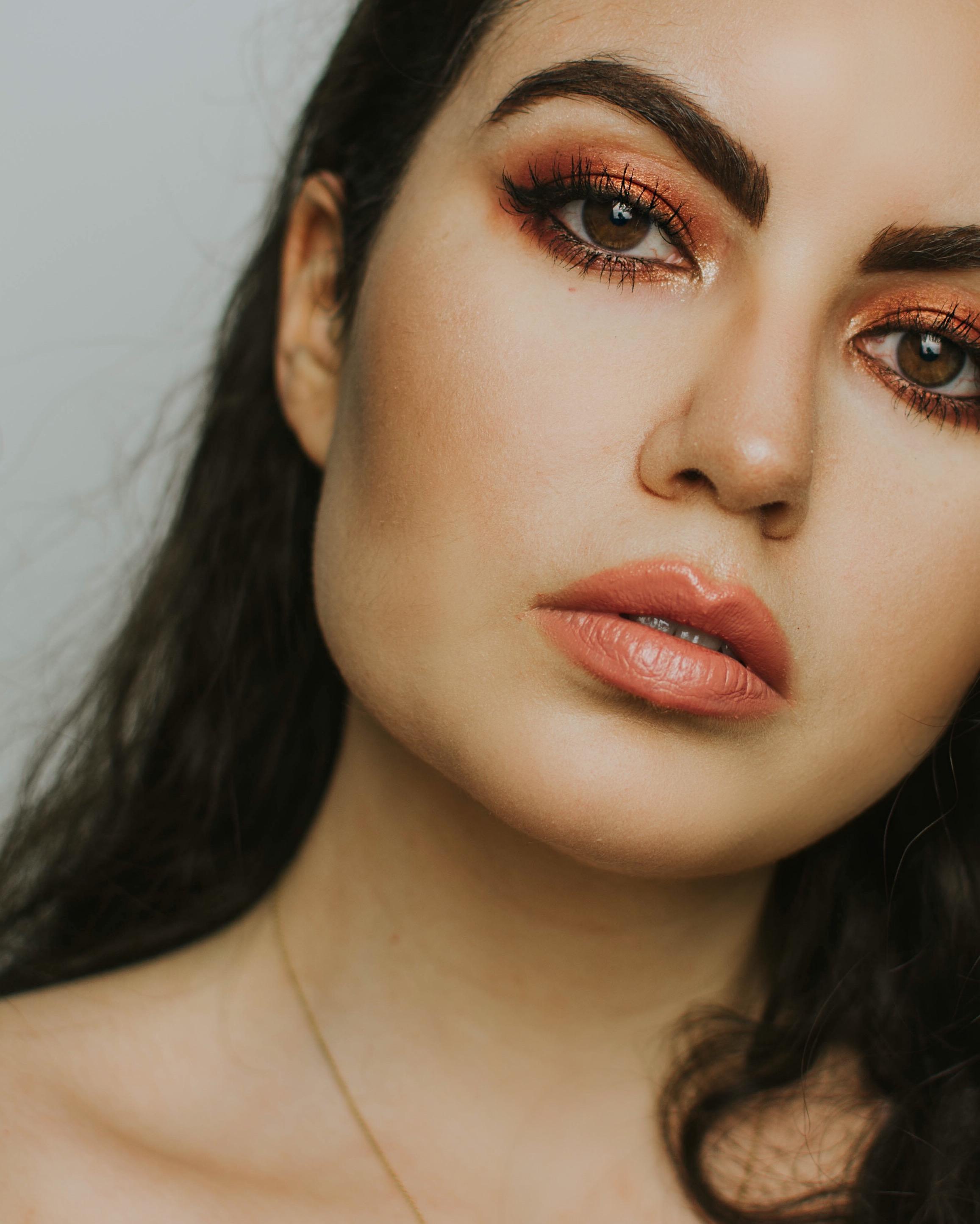makeupbronzenude.jpg