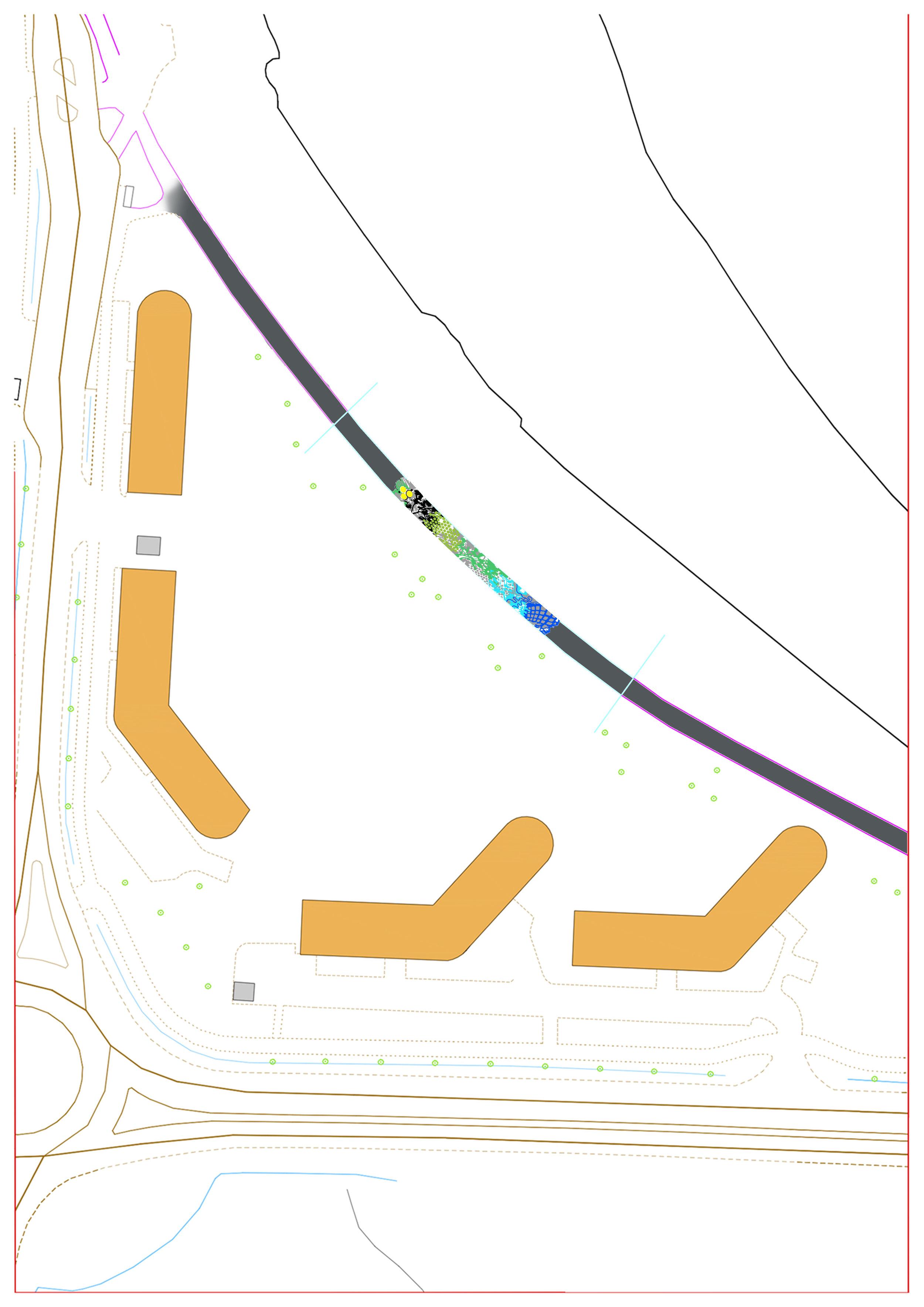 Placering_Skuggspel.jpg