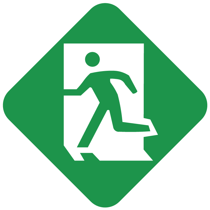 Emergency Lighting Installation & Service -