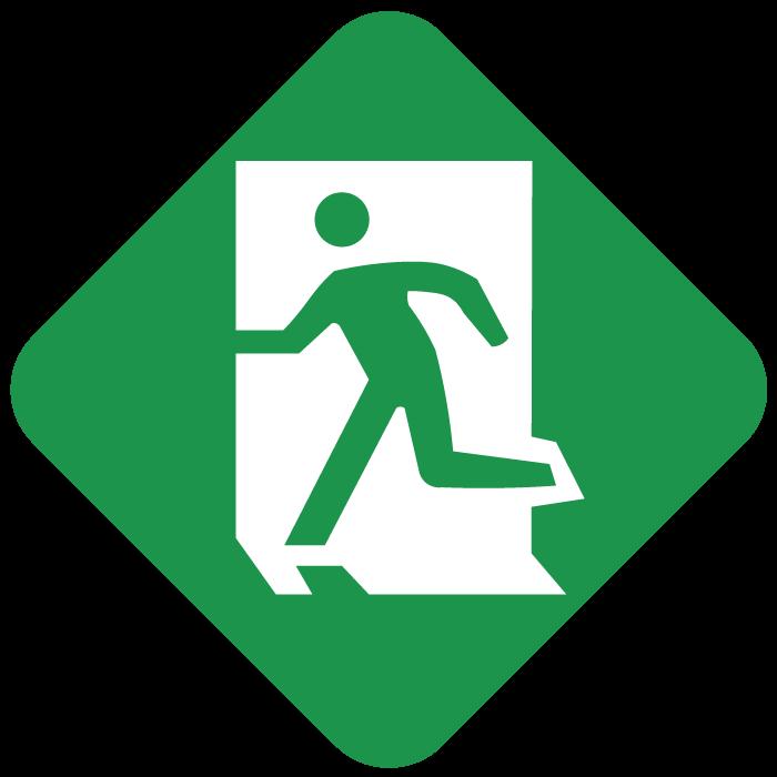 Emergency LightingInstallation & Service -