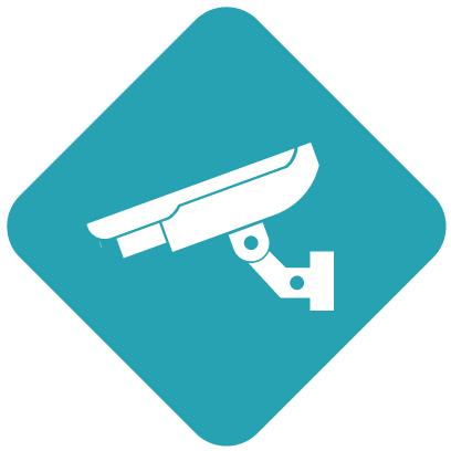 CCTVInstallation & Service -
