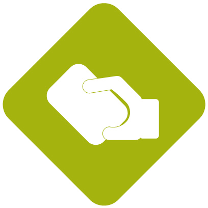 Access ControlInstallation & Service -