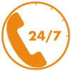 Pioneer Security - Technical Phone Support
