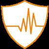 Pioneer Security - Dualcom Monitoring
