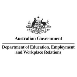 National Career Development Strategy