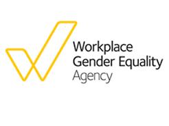 Gender Segregation in Australia's Workforce