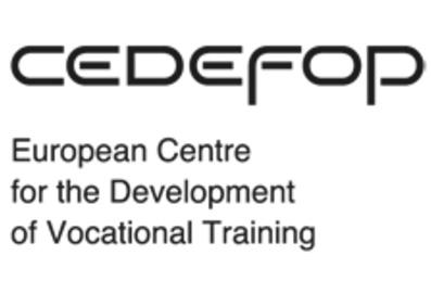 Future Skill needs in Europe (2016)