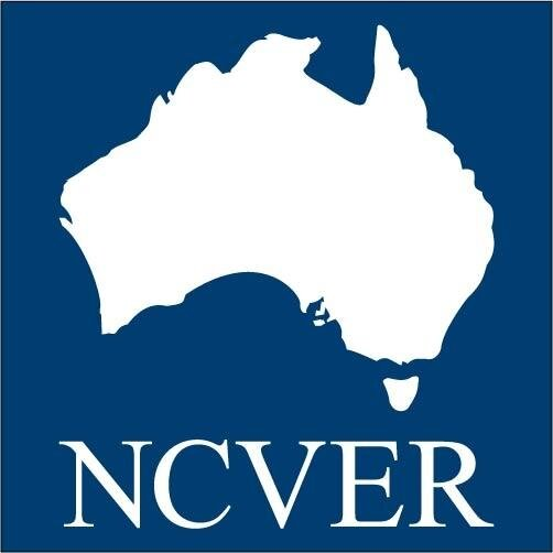Career development supporting young Australians
