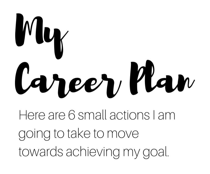 My Career Plan.jpg