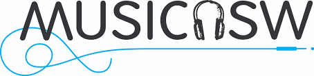MusicNSW.png