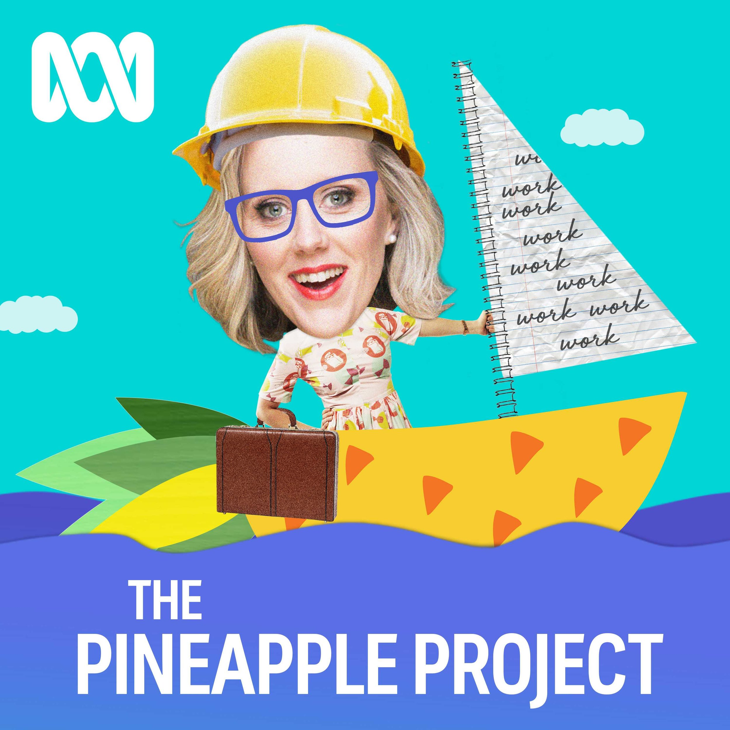 Pineapple Project.jpg