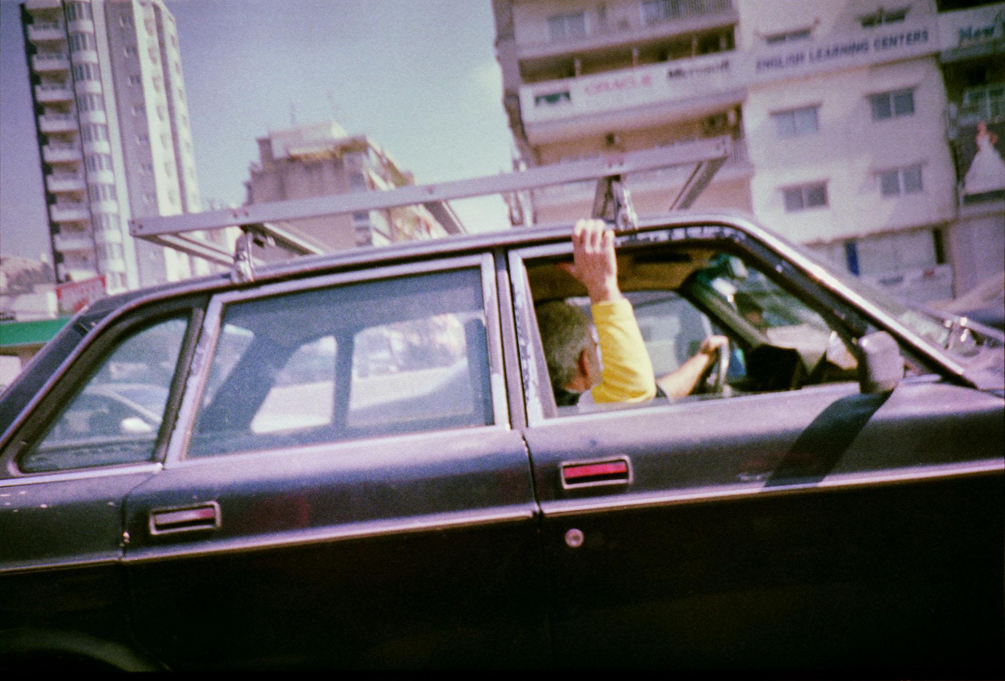 Cars 35a36.jpg