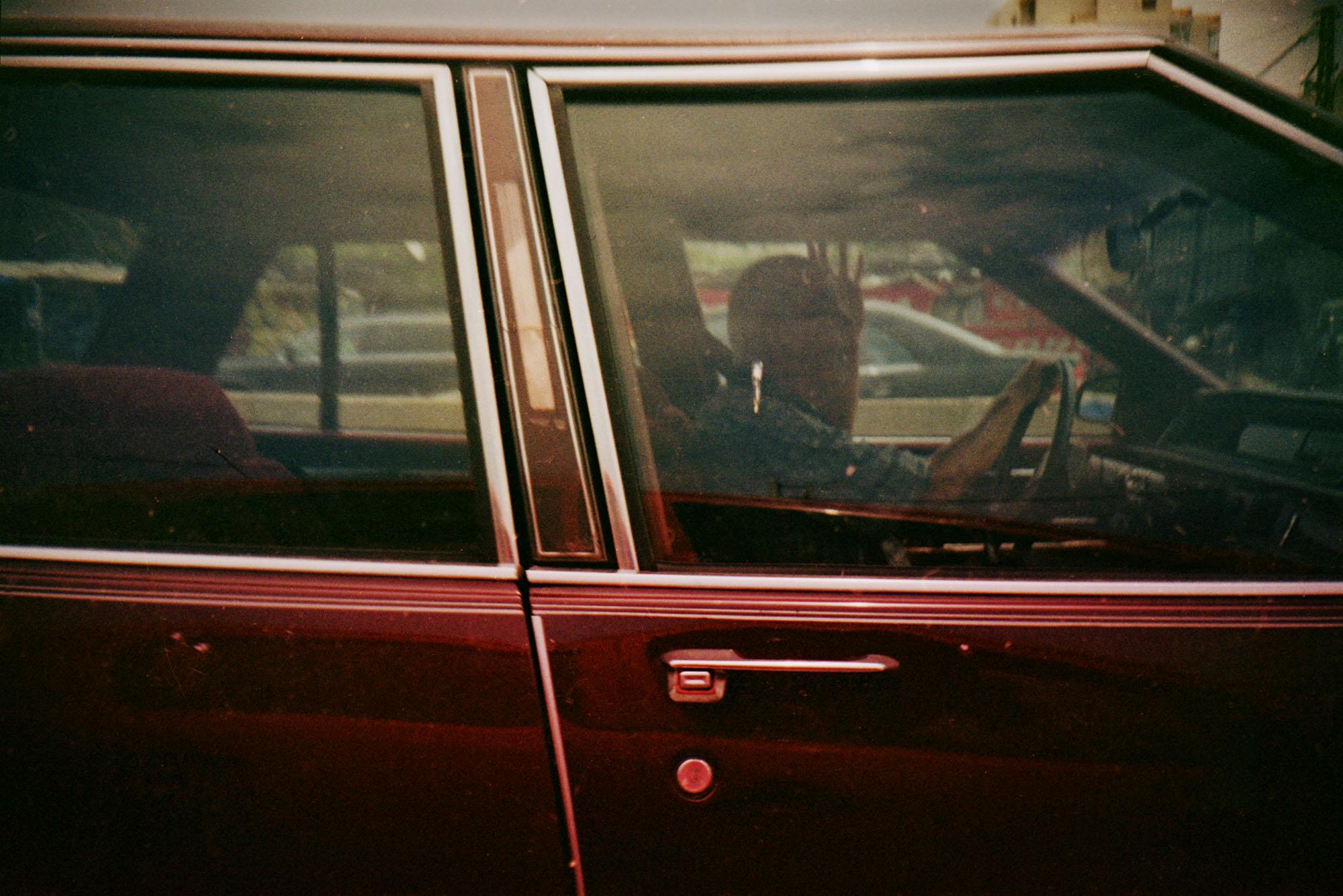 Cars017(2).jpg