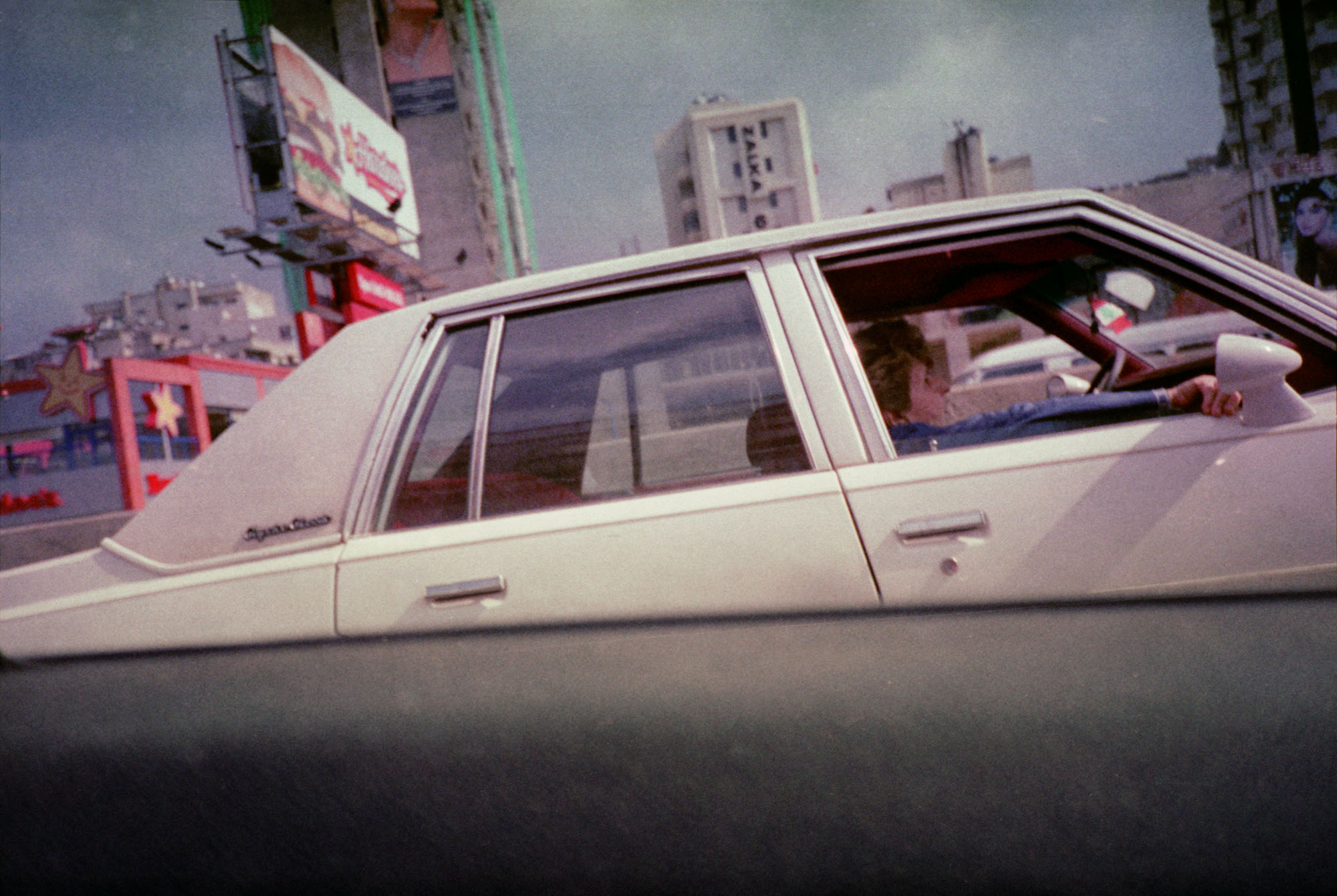 Cars 9a10.jpg