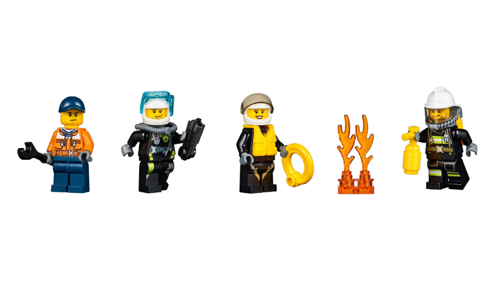 lego3.png