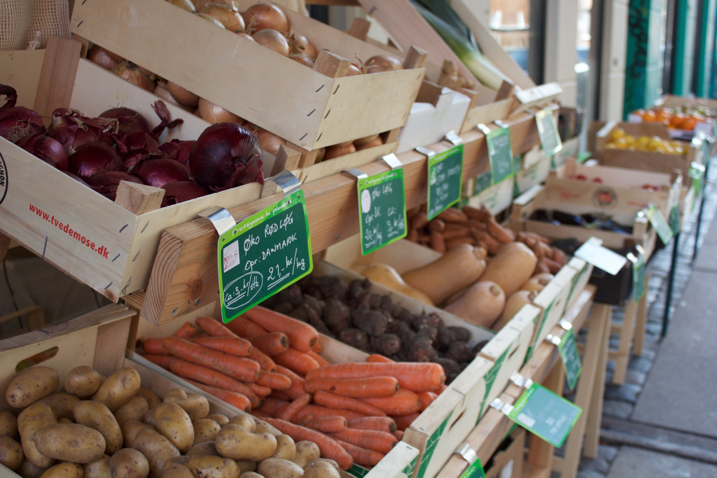 groent_loesmarket
