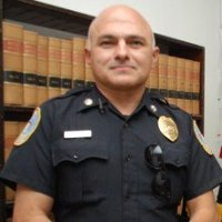 Boone County Circuit Judge orders Greg Halderman reinstated as Chief of the Sturgeon Police Department -