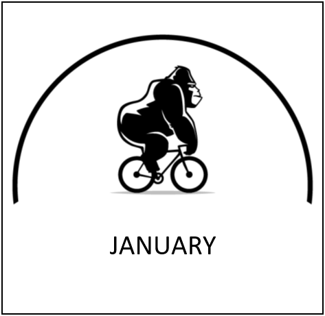gorilla jan.PNG