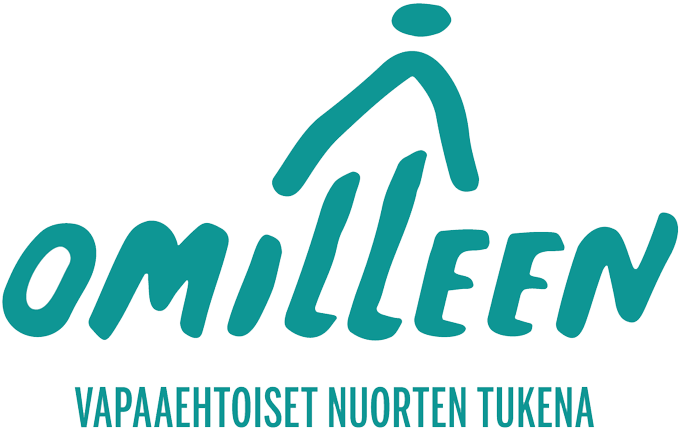 logo_omilleen.png