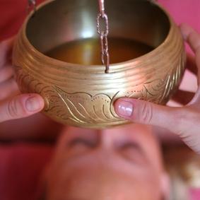 Geeta Vara Ayurveda Ayurvedic Consultations, Treatments